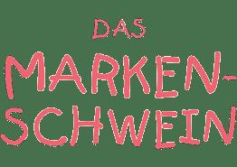 Sparschweinshop.at Logo