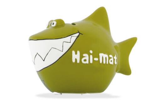 Hai-mat